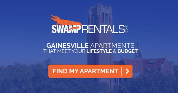 Swamp Rentals