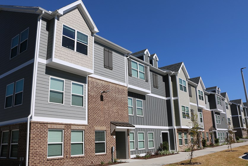 the ridge apartments uf and santa fe students swamp rentals the ridge apartments uf and santa fe