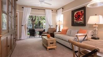 Northwest Gainesville Apartments In Gainesville Fl Swamp Rentals